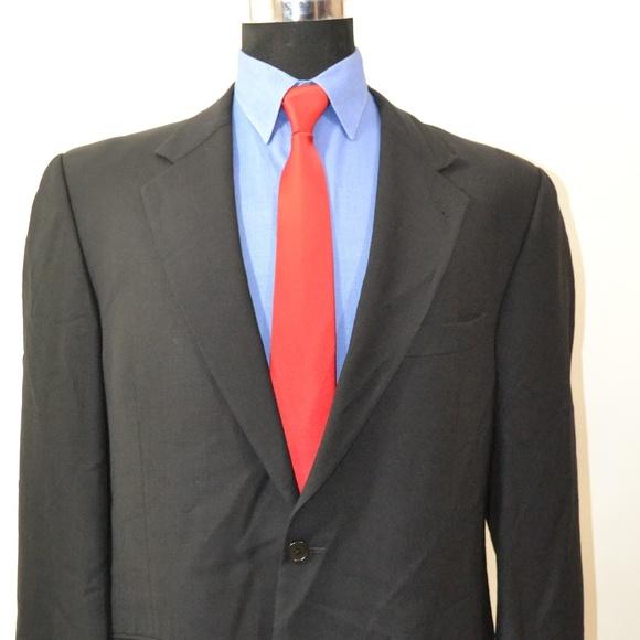 Joseph Abboud Other - Joseph Abboud 41L Sport Coat Blazer Suit Jacket